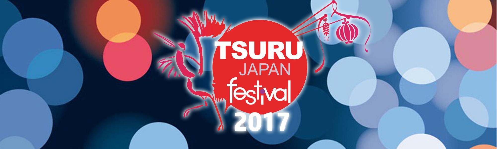 Tsuru Japan Festival 2017