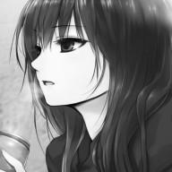 anime online avatar rysunki.jpg