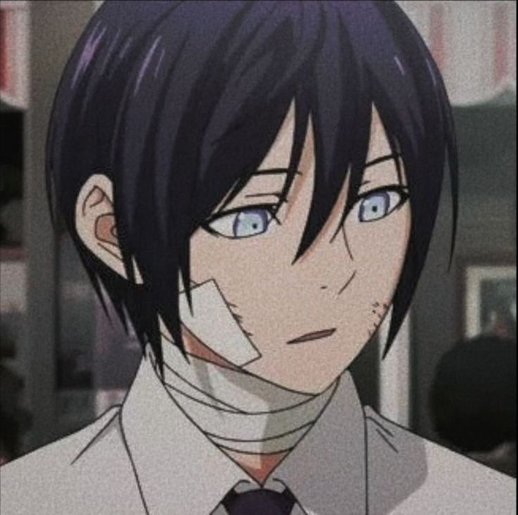 avatar Mafioza