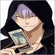 anime online avatar 98079.jpg