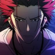anime online avatar kprojectredkind.jpg