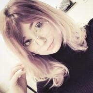 avatar shebcio