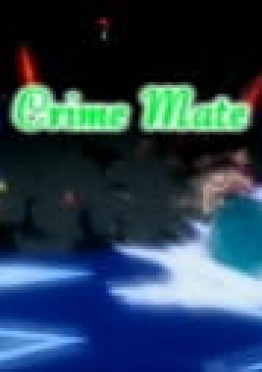 Monkey Punch: Manga Katsudou Daishashin - Crime Mate Special
